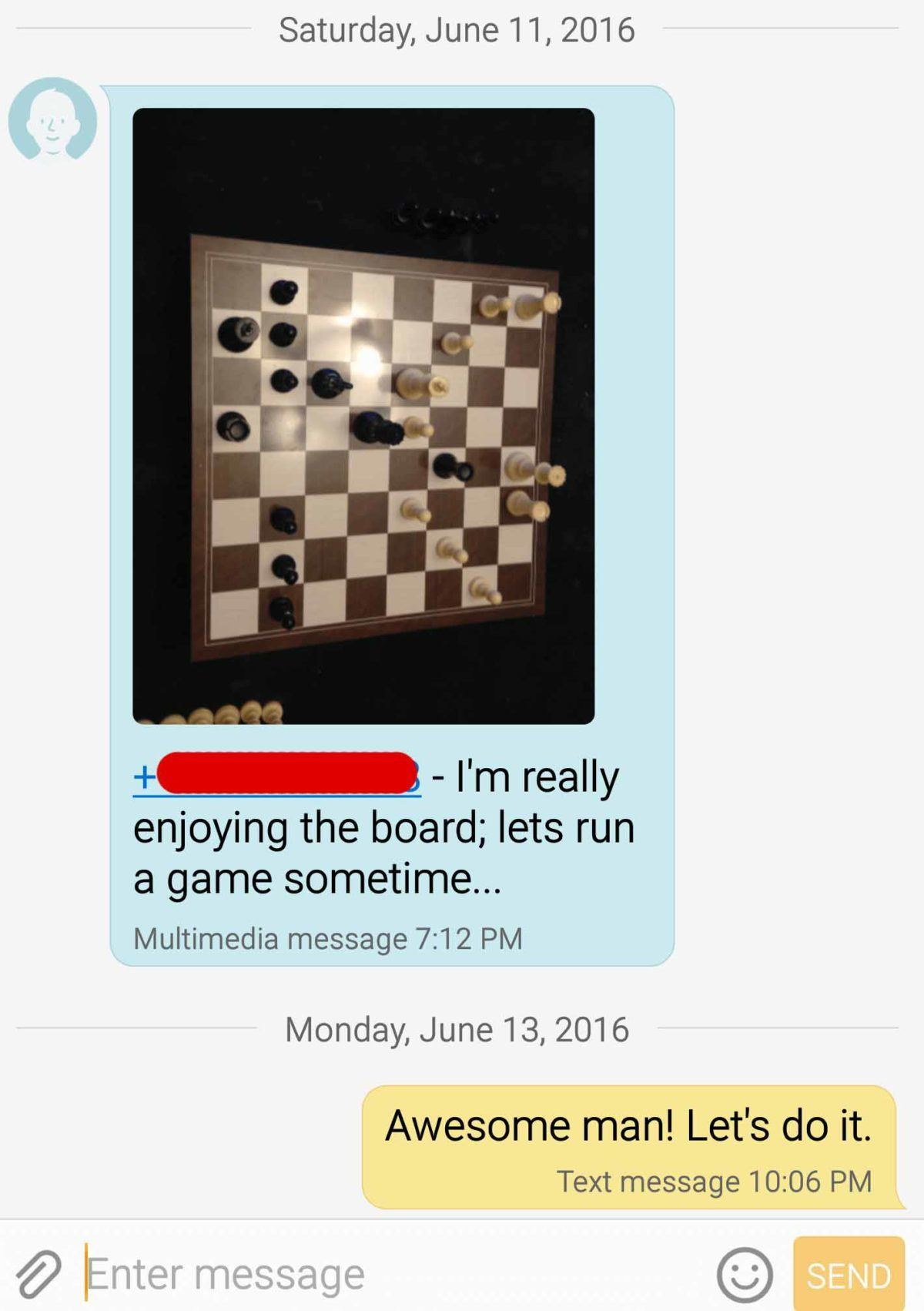 chess_text-1200x1702
