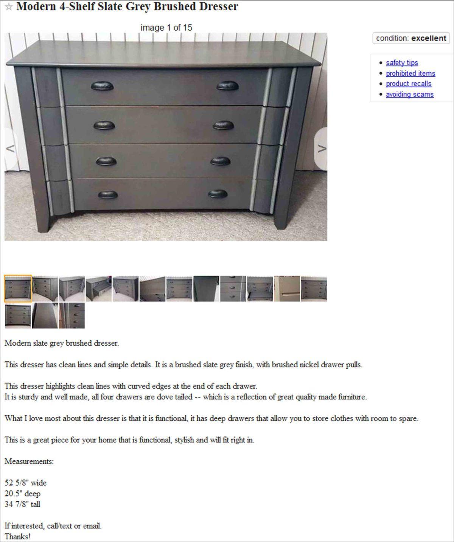 Modern_grey_dresser_ad-1-1200x1433
