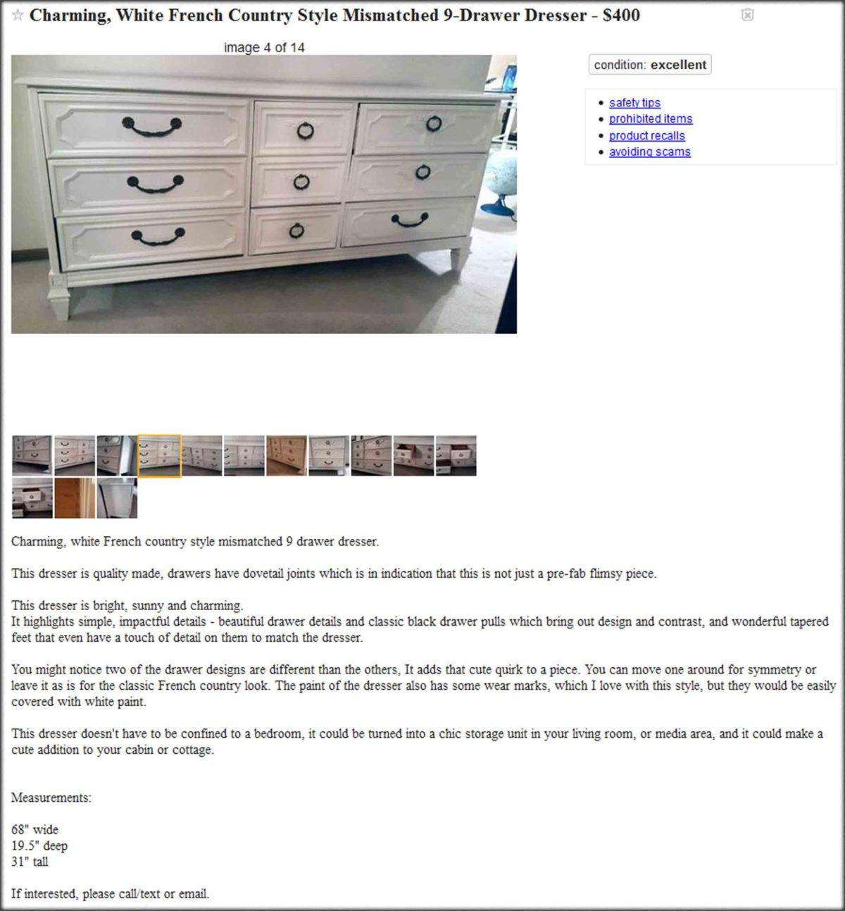white_dresser_ad-1200x1293